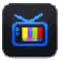 如若影视盒 V2.1.3.5