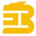 龙江银行网银助手 V1.0.4.5