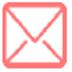 周有往邮件群发大师 V1.0