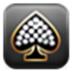佰德利棋牌游戏 V1.1