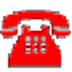 优乐宝网络电话 V1.2 绿色版