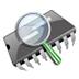 RomCenter(rom管理工具) V4.0.0