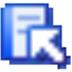乔安视频转换软件 V1.0.0.3
