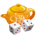 游戏茶苑 V1.1.1226.10257