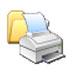 SmartPrinter(虚拟打印机) V4.1