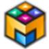 9377游戏魔盒 V2.0.0.1
