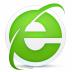 360浏览器超速版 V8.2.1.348 中文版