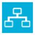 水淼域名DNS批量查询助手 V1.7.0.5 绿色版