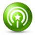 360随身wifi驱动 V5.3.0.4025 安装版