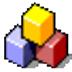百度空间推广软件 V14.1.1 绿色版