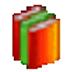 佳易图书光盘出租销售管理系统 V8.0