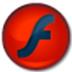 Macromedia Flash MX(Flash动画制作软件) V6.0 中文绿色版