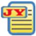 检验报告编辑系统 V8.0.1160 绿色版