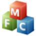 AppRename(MFC项目重命名工具) V1.0 绿色版