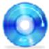 映像文件写入磁盘一键通 V1.0.0.6 绿色版