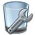 Soft4Boost Any Uninstaller(任意程序删除工具) V6.8.3.499
