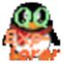 QQExplorer(QQ密码破解器) V1.26 绿色版