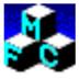 安国u盘量产工具(AlcorMP) V17.12.01.00 绿色版