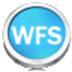 WFS嵌入式监控录像恢复软件 V8.3 绿色版