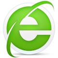 360安全浏览器 V9.2.0.234