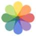 Pipette(取色软件) V18.3.21 多国语言绿色版