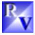 绘图工具(RasterVect Free Edition) V25.5 英文版