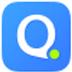 QQ拼音输入法 V6.0.5002.400 简体中文版