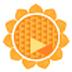 向日葵客户端 V9.8.0.12666