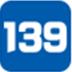 139邮箱客户端 V3.1.0