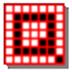 Q-Dir(资源管理器) V7.09 绿色版