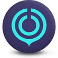 网易uu网游加速器 V2.9.25