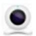 领视全球眼 官方版 V1.1.0.9471