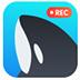 鲸鱼拍拍  V1.4.10.0 官方版