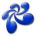 云屋直播客户端 V3.19.13官方版
