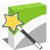 Insofta Cover Commander(3D包装盒制作软件) V5.9.0 中文安装版