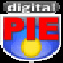 Picture Information Extractor(PIE) V6.8.8.0 英文安装版