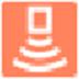 MobileSync Station(手机电脑文件传输软件) V1.6.5.2 英文安装版