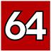 AIDA64 Extreme Edition V2.00.1747 多国语言绿色版