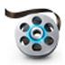 百度影音高清播放器 V5.6.2.47 官方版