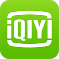 OBitRecover OST Converter Wizard(OST转换器向导) V10.8.1 英文安装版