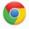 Google Chrome(谷歌浏览器) V37.0.2062.20 绿色中文版