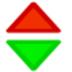 NetTraffic(网络流量监测器) V1.62.0 多国语言绿色版