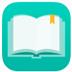 上班看小说阅读器 V1.0 绿色版