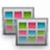 图睿图片统计 V1.0 官方