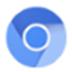 Chromium(谷歌浏览器) V73