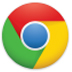 Google Chrome浏览器 V1