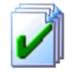 EF CheckSum Manager(文件MD5检查工具) V19.12 多国语言安装版