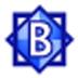 速用商业管理软件 V1.0 官方安装版