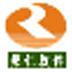 邦仁快餐配送系统 V8.2 官方安装版