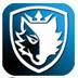 赛德斯魔轮鼠标驱动 V1.0.0.0 官方安装版